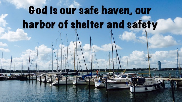 A Safe Harbor
